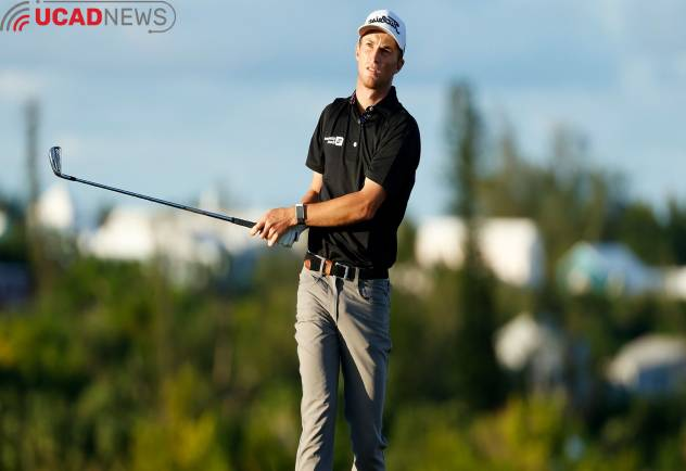 Hardest things to do in pro golf explains