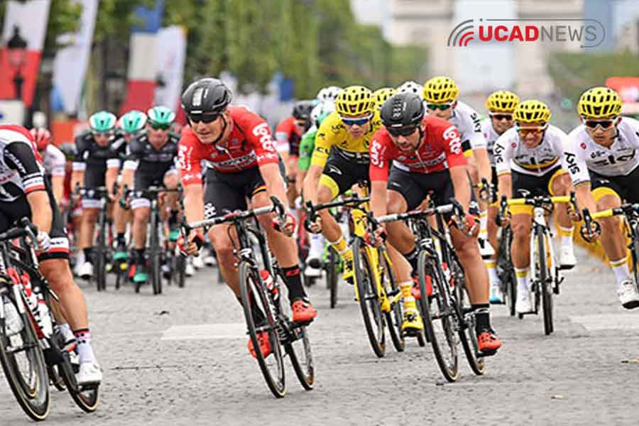 british cycling banned riders,