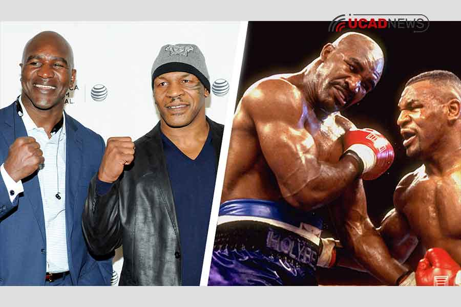 the greatest boxers of all time,